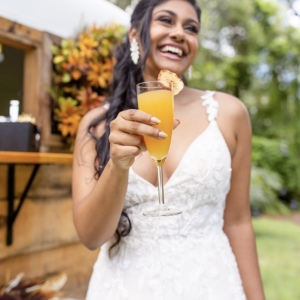 Bride-Fall-Cocktail